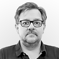 Sahlins Håkan Bjurén