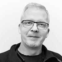 Sahlins Hans Leandersson