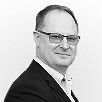 Sahlins Rickard Mårtensson